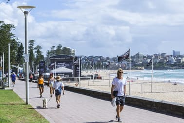 13/74-78 The  Corso Manly NSW 2095 - Image 3