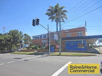 3/6 Corrie Street Chermside QLD 4032 - Image 1