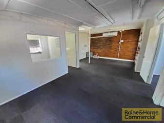3/6 Corrie Street Chermside QLD 4032 - Image 3