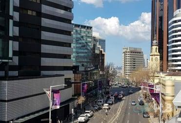 404/110 Pacific Highway North Sydney NSW 2060 - Image 3