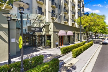 Unit 3/94 Frome Street Adelaide SA 5000 - Image 1