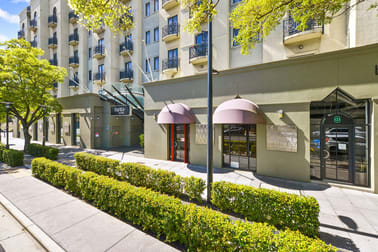 Unit 3/94 Frome Street Adelaide SA 5000 - Image 2