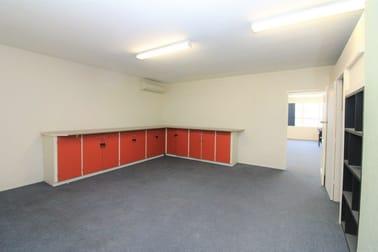 3/241 Margaret Street Toowoomba QLD 4350 - Image 1