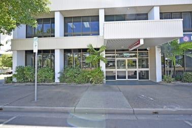 1/70 Cavenagh Street Darwin City NT 0800 - Image 2