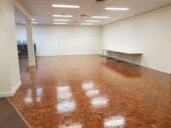 1/373 Chatswood Road Shailer Park QLD 4128 - Image 1