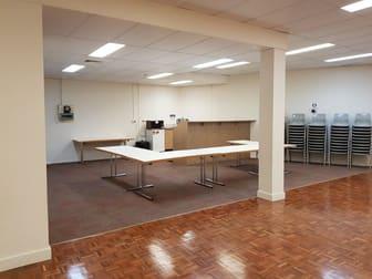 1/373 Chatswood Road Shailer Park QLD 4128 - Image 3