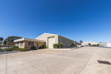 1, 3 & 4/8 Little Brunswick Street Orange NSW 2800 - Image 3