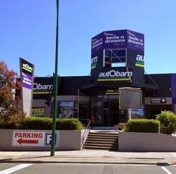 Shop 03/311-315 Whitehorse Road Nunawading VIC 3131 - Image 2
