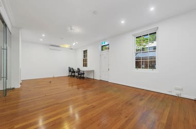 346 Bourke Street Surry Hills NSW 2010 - Image 1