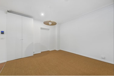 346 Bourke Street Surry Hills NSW 2010 - Image 2