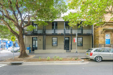 346 Bourke Street Surry Hills NSW 2010 - Image 3