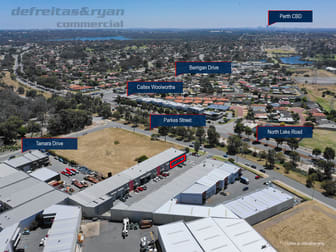 13/9 Parkes Street Cockburn Central WA 6164 - Image 2