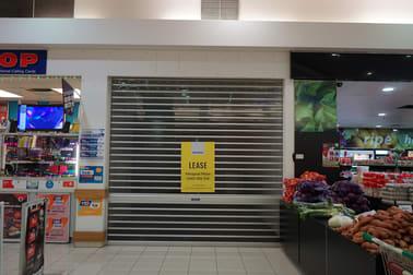 98b/2-24 Wembley Road Logan Central QLD 4114 - Image 1