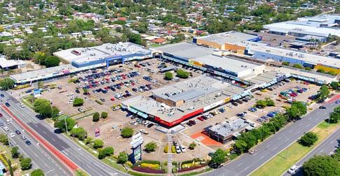 98b/2-24 Wembley Road Logan Central QLD 4114 - Image 3