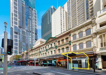 69 Liverpool Street Sydney NSW 2000 - Image 1