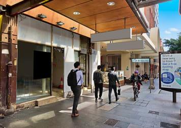 69 Liverpool Street Sydney NSW 2000 - Image 2