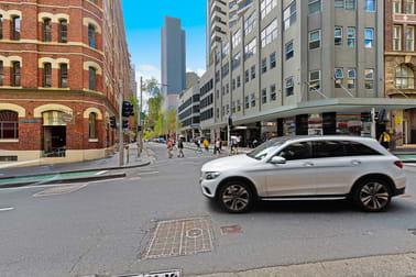 69 Liverpool Street Sydney NSW 2000 - Image 3