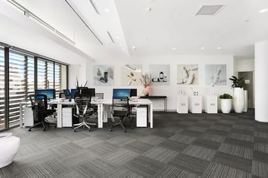 376 New South Head Road Double Bay NSW 2028 - Image 3