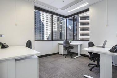 307 Queen Street Brisbane City QLD 4000 - Image 2