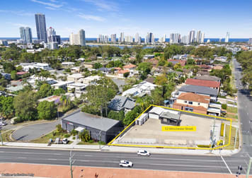 53 Winchester Street Southport QLD 4215 - Image 2