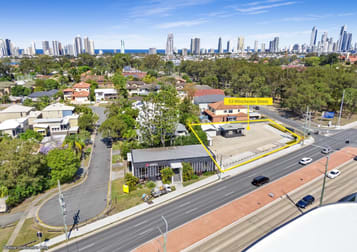 53 Winchester Street Southport QLD 4215 - Image 1