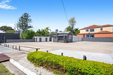 53 Winchester Street Southport QLD 4215 - Image 3