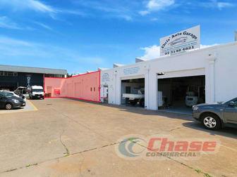 2/25 Jaybel  Street Salisbury QLD 4107 - Image 1