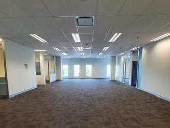 Level 1 Suite/269 Bigge Street Liverpool NSW 2170 - Image 2