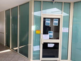 Suite 4&6/37 Brookman Street Kalgoorlie WA 6430 - Image 3