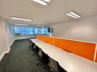 Suite 705/107 Walker Street North Sydney NSW 2060 - Image 2