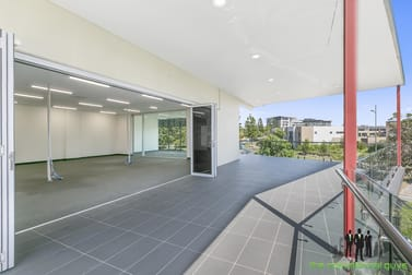 4/12 Endeavour Boulevard North Lakes QLD 4509 - Image 3