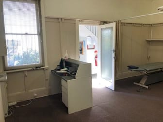 2/9 Hill Street Roseville NSW 2069 - Image 1