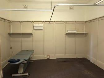 2/9 Hill Street Roseville NSW 2069 - Image 2