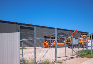 47a Depot Road Mudgee NSW 2850 - Image 3