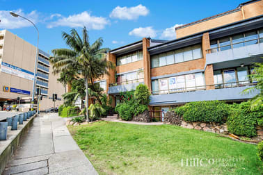 201 New South Head Road Edgecliff NSW 2027 - Image 1