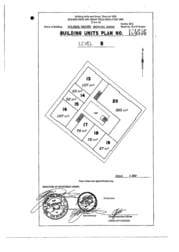 15/2 Grevillea Street Tanah Merah QLD 4128 - Image 3