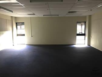 15/2 Grevillea Street Tanah Merah QLD 4128 - Image 2