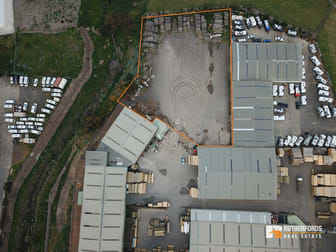 2/2-4 Freight Drive Somerton VIC 3062 - Image 2