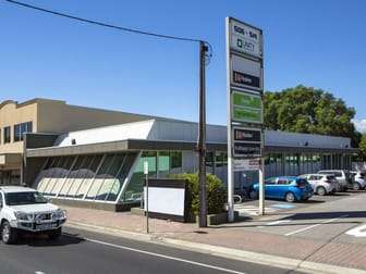 Shop 4, 506 Brighton Road Brighton SA 5048 - Image 1