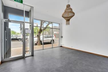 301-303 Wright Street Adelaide SA 5000 - Image 2