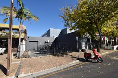 301-303 Wright Street Adelaide SA 5000 - Image 1