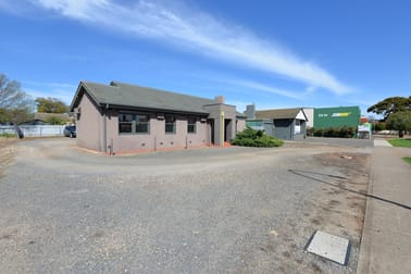 13 Philip Highway Elizabeth SA 5112 - Image 1