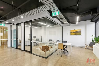 Suite 102/418A Elizabeth Street Surry Hills NSW 2010 - Image 1