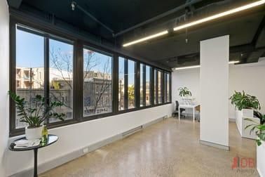 Suite 102/418A Elizabeth Street Surry Hills NSW 2010 - Image 2