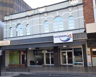 Tenancy 2/416 Ruthven Street Toowoomba City QLD 4350 - Image 1