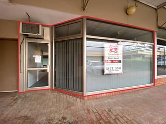 5/80-88 Main Street Bairnsdale VIC 3875 - Image 1