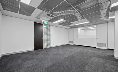 6/13-15 Wentworth Avenue Surry Hills NSW 2010 - Image 1