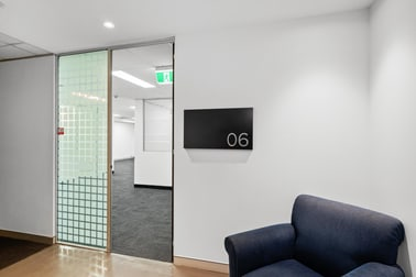 6/13-15 Wentworth Avenue Surry Hills NSW 2010 - Image 3