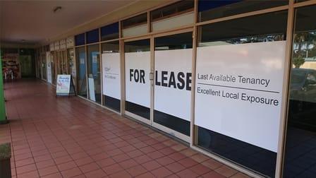 1/6-8 North Street Woorim QLD 4507 - Image 1