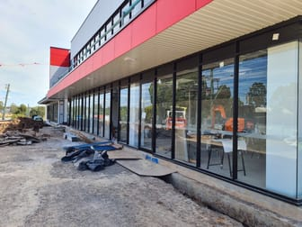 276 Kurrajong Road Prestons NSW 2170 - Image 2